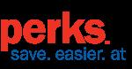 Meijer mPerks logo